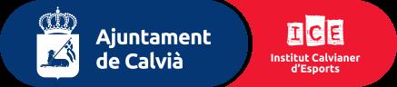 Calvià esports