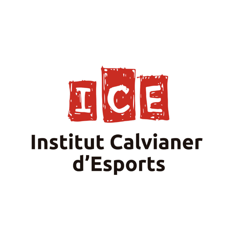 Calvià Deportes